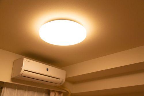 エアコンの除湿は冷房よりも電気代がかかるって本当?